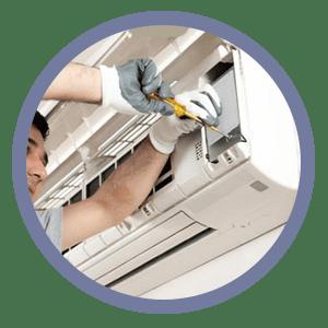 ac repair in kolkata