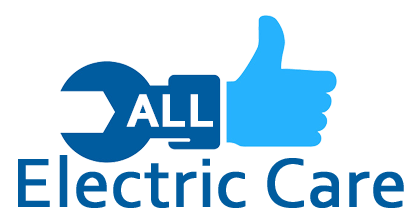 All Electrical Repair